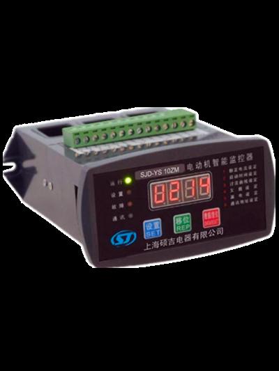 SJD-YS智能型电机保护器