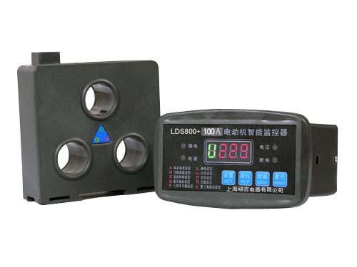 LDS800智能型电动机控制装置