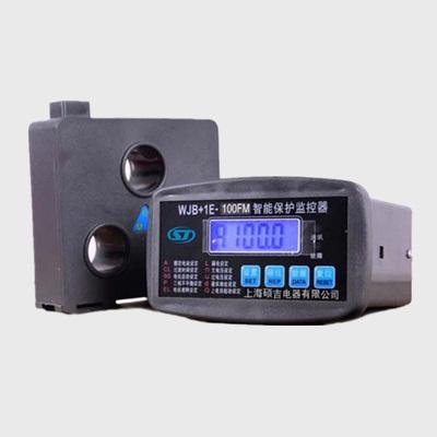 WJB+1E电机智能监控器